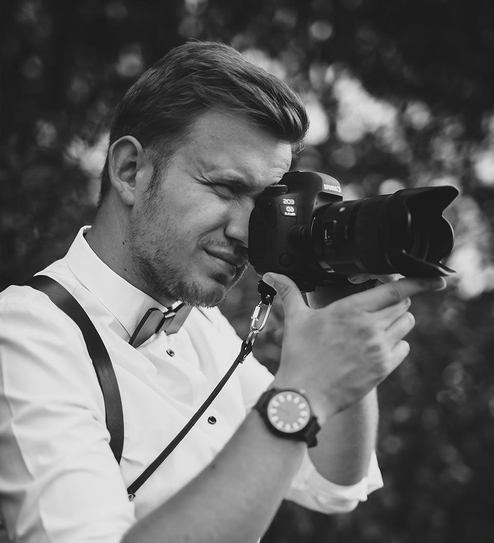 drewniany-fotograf-kontakt